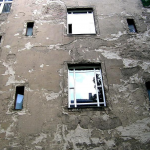 Lychenerstraße 64