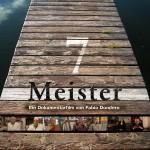 Poster-7-Meister-Dekstop_web