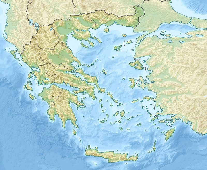 800px-Greece_relief_location_map