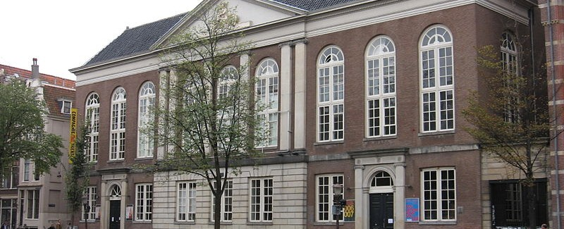 Compagnie_theater
